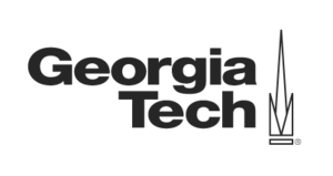 Logo Georgia Tech
